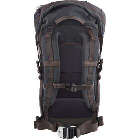 Klättermusen Ratatosk Backpack 30l Raven